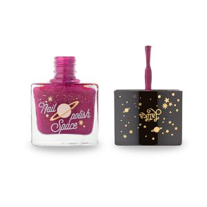 Esmalte Cremoso Latika - Space Ametista 9ml