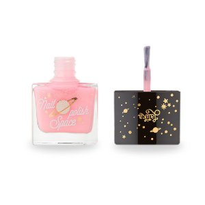 Esmalte Cremoso Latika - Space Soap 9ml