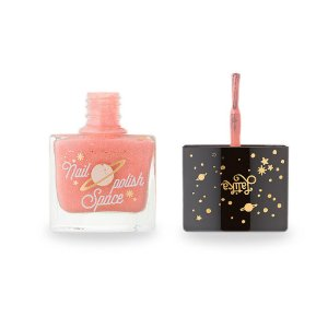 Esmalte Cremoso Latika - Space Sweet Star 9ml