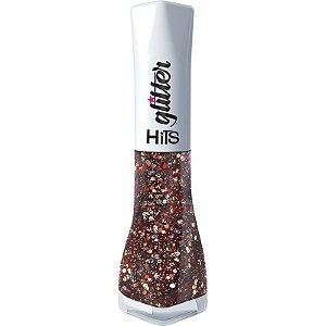 Esmalte Glitter Hits Cancun 5Free