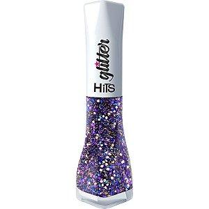 Esmalte Glitter Hits Paris 5Free
