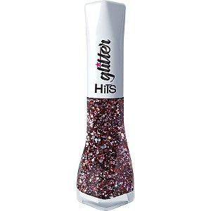 Esmalte Glitter Hits Toronto 5Free