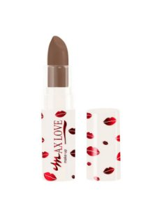 Batom Nude Lips Max Love 453