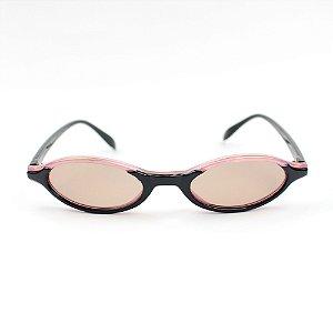 Óculos de Sol Vintage Marrie