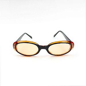 Óculos de Sol Vintage Camile