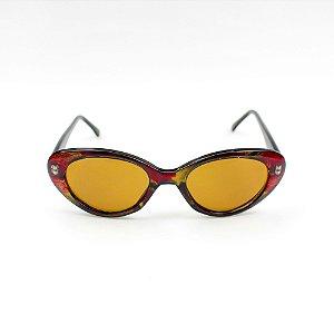 Óculos de Sol Vintage Frida