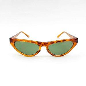 Óculos de Sol Vintage Charlotte