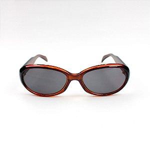 Óculos de Sol Vintage Antonia