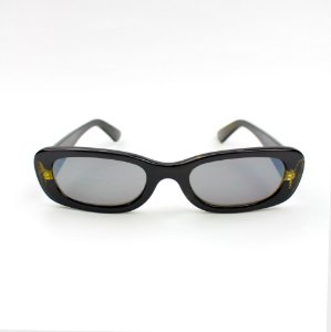 Óculos de Sol Vintage Tahanne