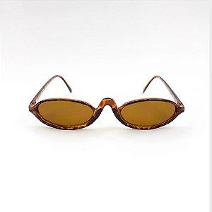 Óculos de Sol Vintage High