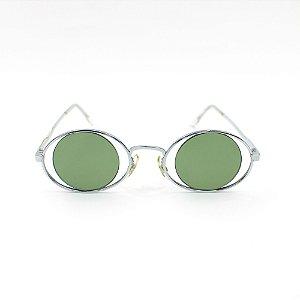 Óculos de Sol Vintage Ale Pierozan 1