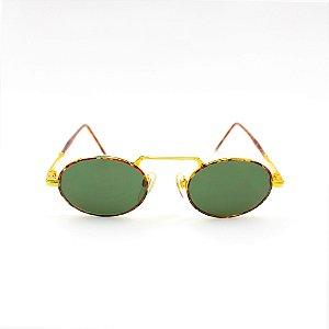 Óculos de Sol Vintage Ale Pierozan 2