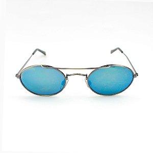Óculos de Sol Vintage Ale Pierozan 5