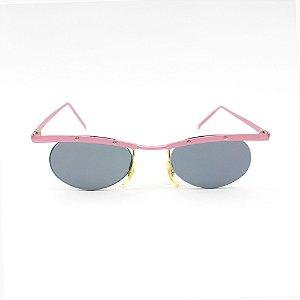Óculos de Sol Vintage Ale Pierozan 6