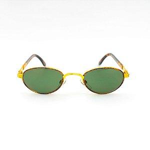 Óculos de Sol Vintage Ale Pierozan 7