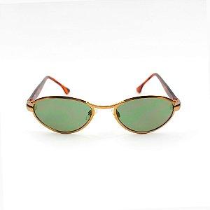 Óculos de Sol Vintage Ale Pierozan 9