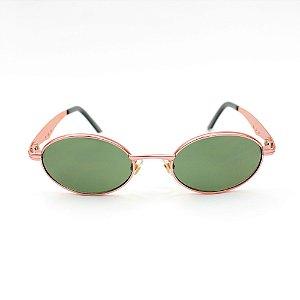 Óculos de Sol Vintage Ale Pierozan 11
