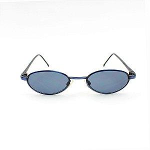 Óculos de Sol Vintage Ale Pierozan 13