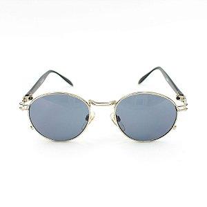 Óculos de Sol Vintage Ale Pierozan 14