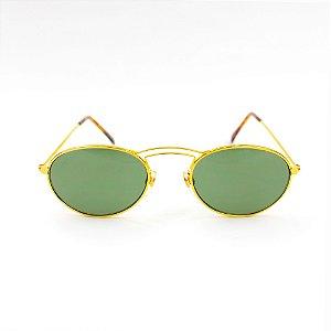Óculos de Sol Vintage Ale Pierozan 17