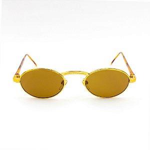 Óculos de Sol Vintage Ale Pierozan 18