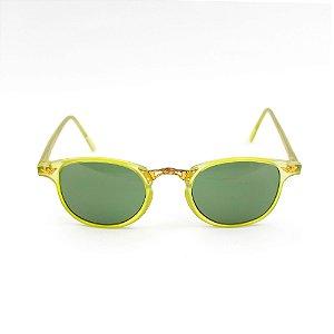 Óculos de Sol Vintage Ale Pierozan 19