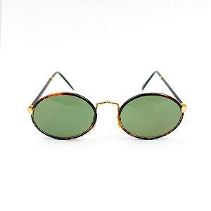 Óculos de Sol Vintage Ale Pierozan 24