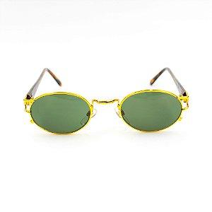Óculos de Sol Vintage Ale Pierozan 25
