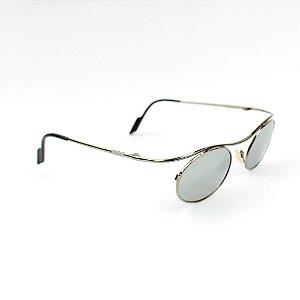 Óculos de Sol Vintage Ale Pierozan 27