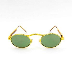 Óculos de Sol Vintage Ale Pierozan  30