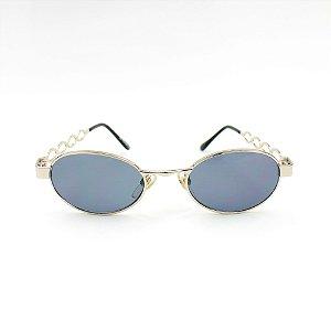 Óculos de Sol Vintage Ale Pierozan 34
