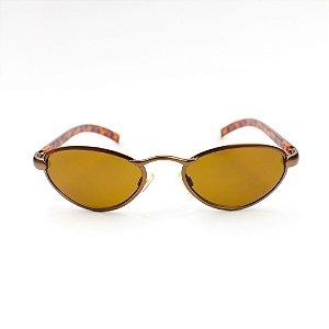 Óculos de Sol Vintage Ale Pierozan 38