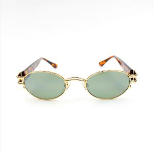 Óculos de Sol Vintage Ale Pierozan 39