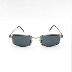 Óculos de Sol Vintage Ale Pierozan 40