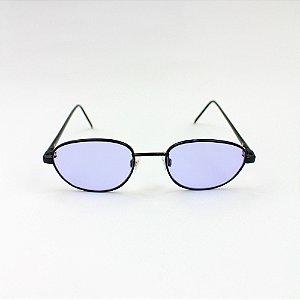 Óculos de Sol Vintage Ale Pierozan 41