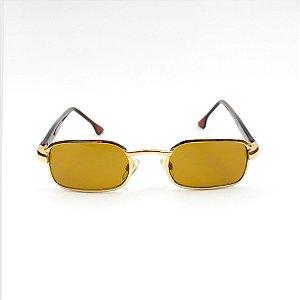 Óculos de Sol Vintage Ale Pierozan 44