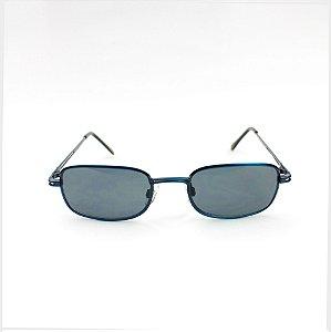 Óculos de Sol Vintage Ale Pierozan 45