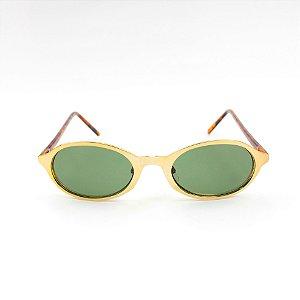 Óculos de Sol Vintage Ale Pierozan 50
