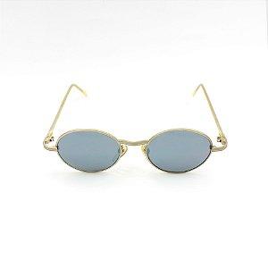 Óculos de Sol Vintage Ale Pierozan 52