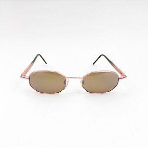 Óculos de Sol Vintage Ale Pierozan 57