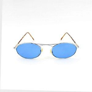 Óculos de Sol Vintage Ale Pierozan 63