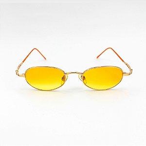 Óculos de Sol Vintage Ale Pierozan 64