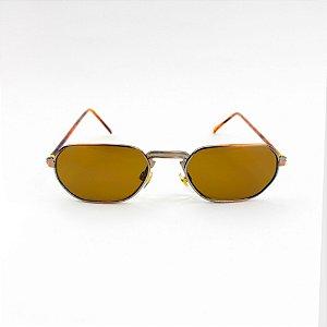 Óculos de Sol Vintage Ale Pierozan 62
