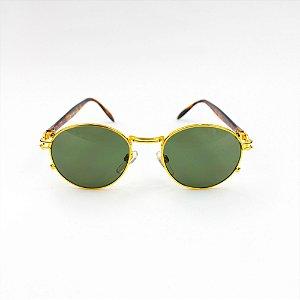 Óculos de Sol Vintage Ale Pierozan 68