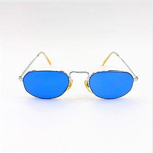 Óculos de Sol Vintage Ale Pierozan 71
