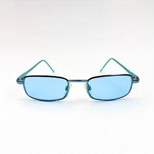 Óculos de Sol Vintage Ale Pierozan 72