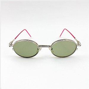 Óculos de Sol Vintage Ale Pierozan 74