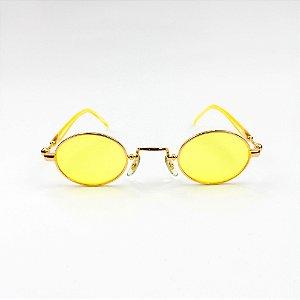 Óculos de Sol Vintage Ale Pierozan 76