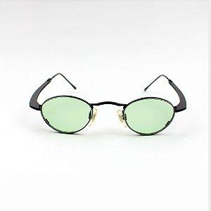 Óculos de Sol Vintage Ale Pierozan 78