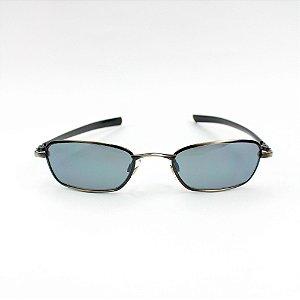 Óculos de Sol Vintage Ale Pierozan 79